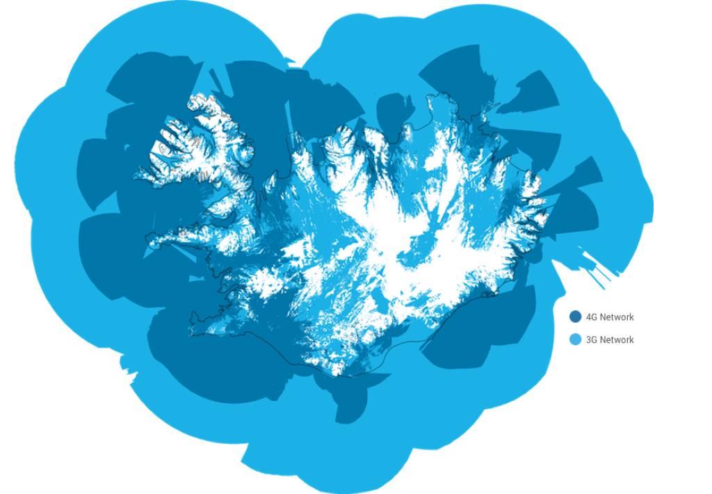 izland-tudnivalok-halozati-lefedettseg