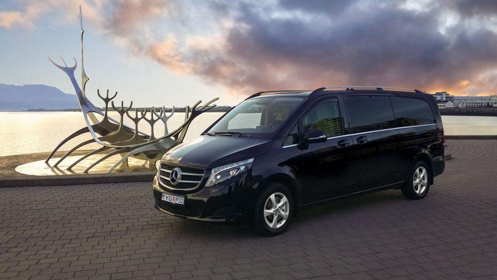 izland-tudnivalok-taxi